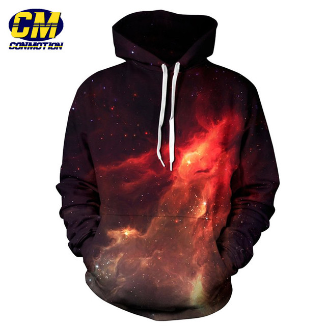9733432d2d5 ConMotion-Rouge-Flamme-Univers-Galaxy-Capuche-Sweats-Neutre-Pull.jpg 640x640.jpg