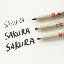 Professional Drawing Ink Pen