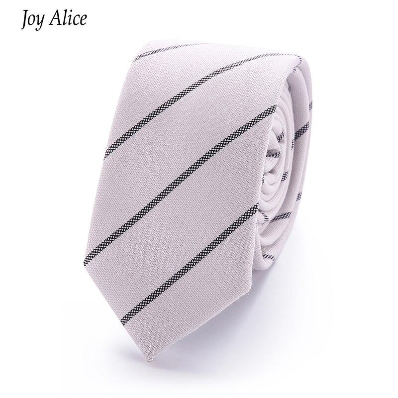 Mode Baumwolle 6 cm Herren bunte Krawatte stricken gestrickte - Bekleidungszubehör - Foto 4