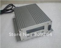 240V vstup DMX512 RGB LED OVLADAČ, 2000 W, výprodej a nejlepší cena