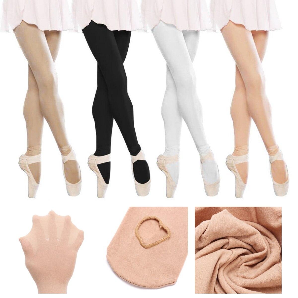 children-girls-convertible-tights-font-b-ballet-b-font-dance-stocking-socks-font-b-ballet-b-font-pantyhose-gymnastics-leotards-kids-ladies-tap-dance-tights