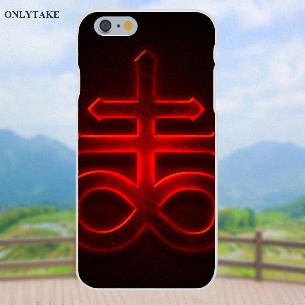Soft tpu mobile cases covers satanic symbol for apple iphone x 4 4s soft tpu mobile cases covers satanic symbol for apple iphone x 4 4s 5 5c se 6 6s 7 8 plus galaxy grand core ii prime alpha biocorpaavc Choice Image