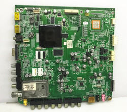 Original LED32IS97N Motherboard MST6I78 35014698 For Screen KPL+315A1C3E1 Speaker Accesories