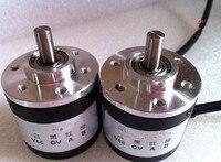 Free Shipping 1pcs Incremental Optical Rotary Encoder 400 Pulse Brand New And Original Wholesale Retail Dropshipping