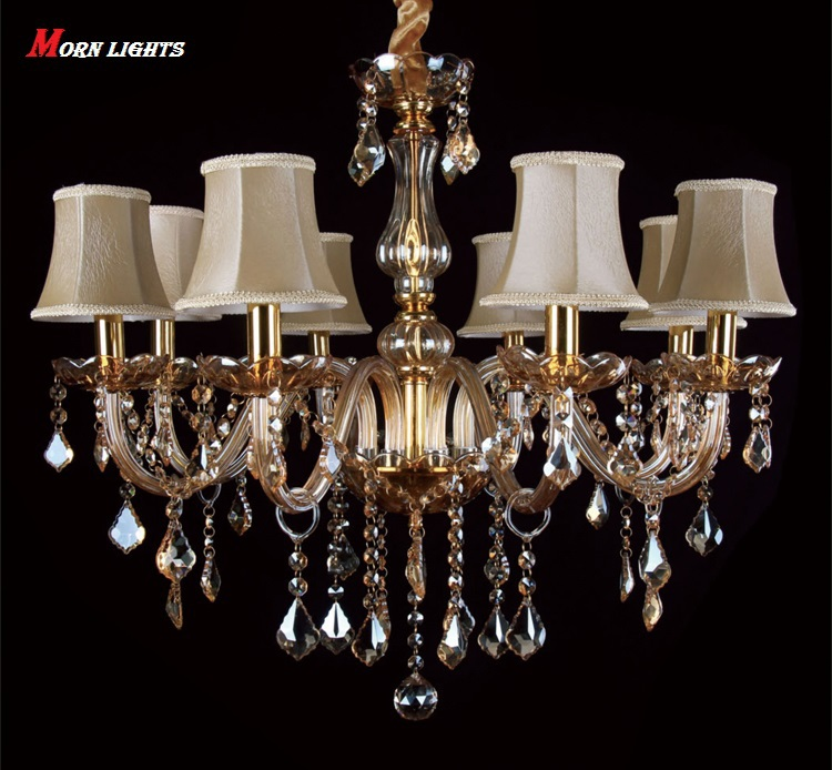 modern bedroom chandeliers modern chandeliers for