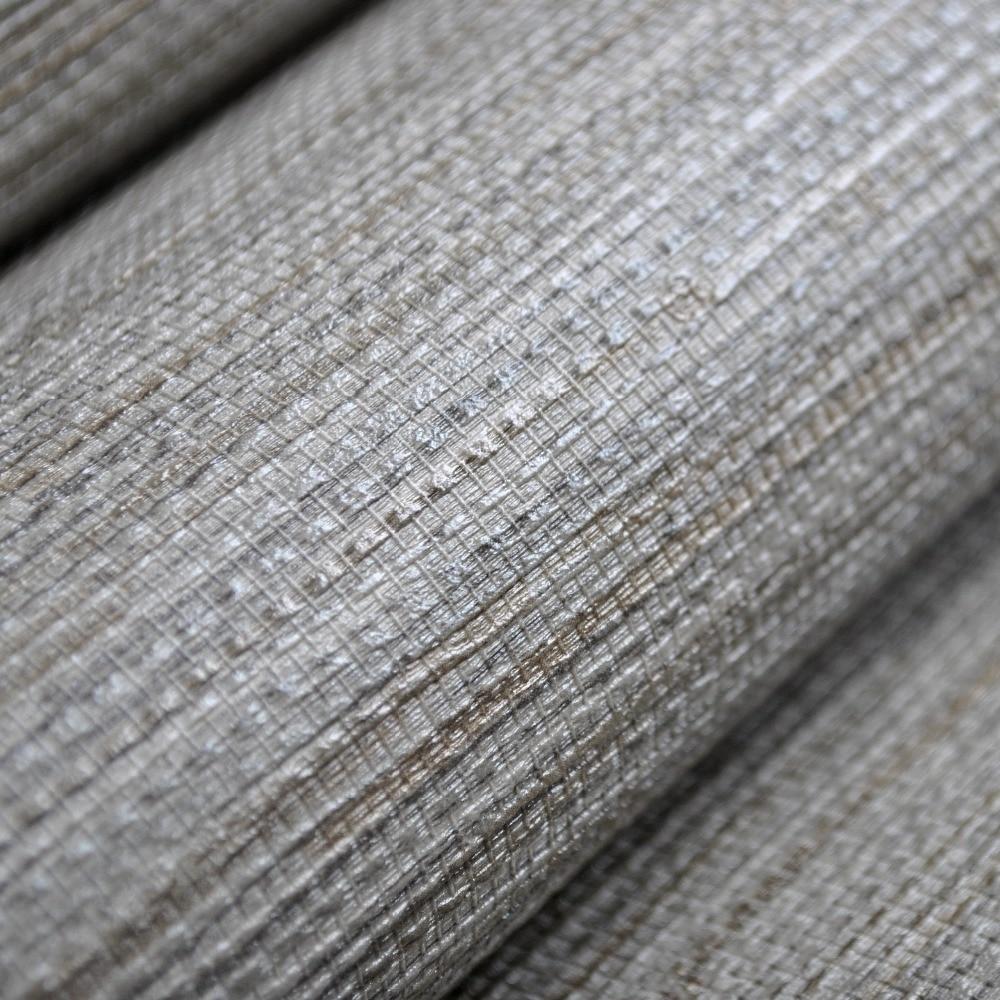 Aliexpress Com Buy Faux Weave Grasscloth Textured Plain