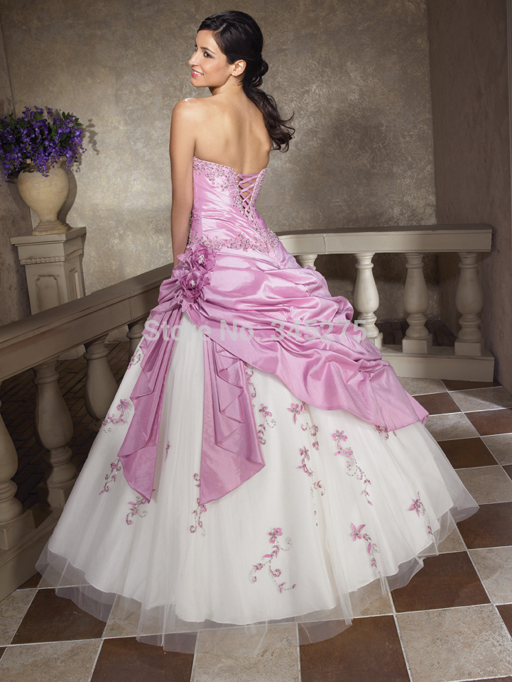 Embroidery Blushing Pink Quinceanera Dresses.jpg