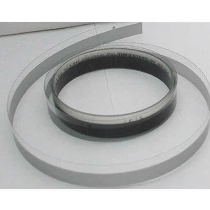 42 Inci Encoder Strip C7770-60013 untuk HP Designjet 500 500 PS 510 510 PS 800 800 PS 815MFP 820 Plotter printer