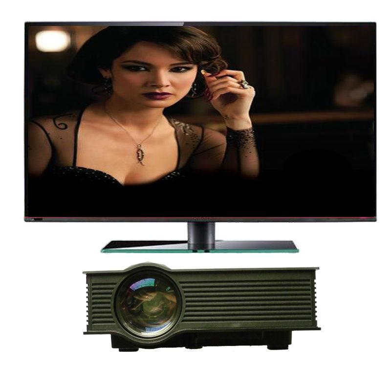 Unic uc46 projector (7)