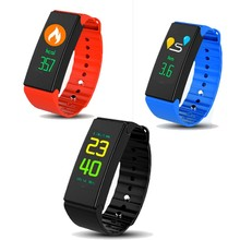 Smart Watch Pedometer Calorie Count Watch Sedentary Call Reminder Fitness Tracker Bracelet Smartwatch Connect For Android IOS стоимость
