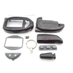 Porte-clés de boîtier pour shérif ZX925 | Prix usine, haute qualité, livraison gratuite