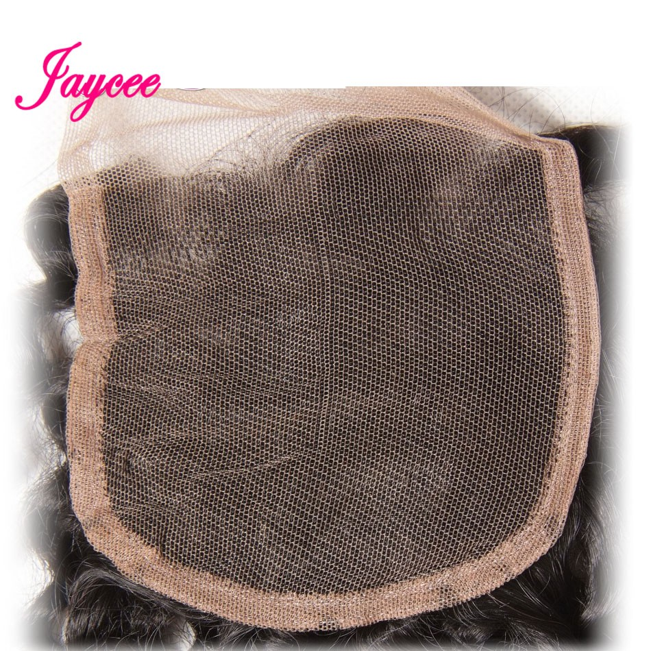 jaycee hair lace closure