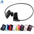 A Estrenar 16G W262 para Hijo Walkman NWZ-W262 Auricular 16 GB Resistente Al Agua (2x8 GB) correr Reproductor de MP3 Auriculares del Reproductor de Música