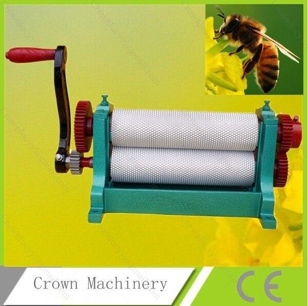 Kostenloser Versand Bienen wachs stiftung maschine 86*310mm-in Küchenmaschinen aus Haushaltsgeräte bei  Gruppe 1