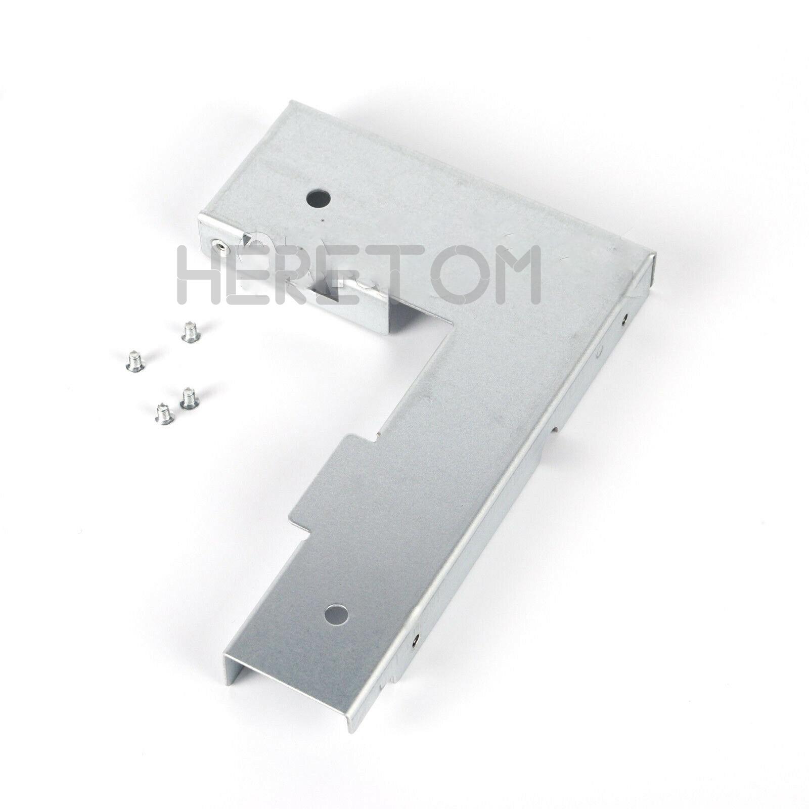 Heretom FRU00FC28 2.5