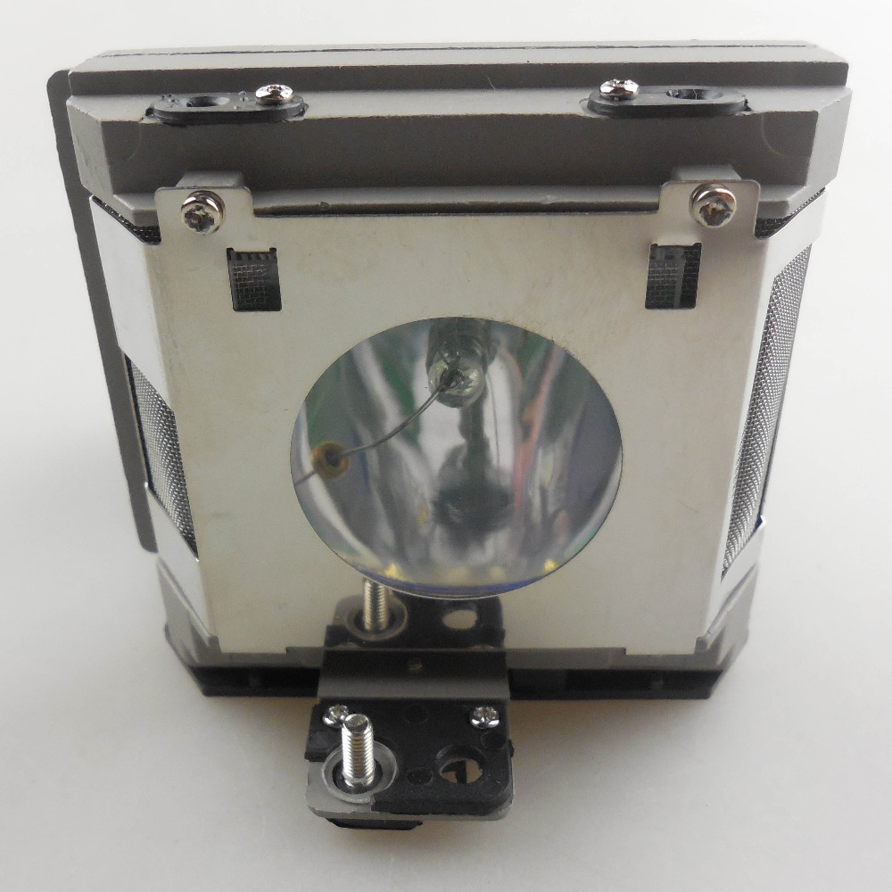 Replacement Projector Lamp AH-57201 for EIKI EIP-1500T compatible projector lamp bulb ah 55001 with housing for eiki eip wx5000 eip wx5000l