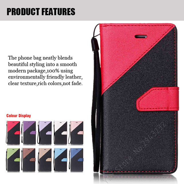 Filp Phone Cover For Samsung Galaxy J3 ,J5 ,J7 Prime 2015 ,A3 ,A5 2016 ,2017 S8 Plus ,S7 ,S6 Edge, S4 ,S5