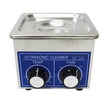 JieKang ПС-08 1.3L Цифровой ультразвуковой cleaner для фильтра очистки инжектора и авто частей Ювелирных Изделий Очки для Печатных Плат
