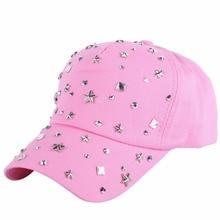 promotion cap Kids Baseball Caps Baby Hats Flower Children Snapback Summer Cotton Baby Boys Girls Peaked