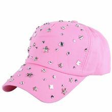 продвижение Cap дети бейсболки шапки детские цветок Детская Кепка лето хлопок Baby мальчиков девочек достигла пика Солнца бейсбольная кепка