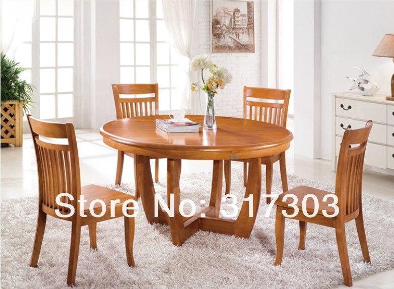 meubels eetkamer koop goedkope meubels eetkamer loten van chinese