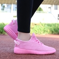 2017 New Woman Casual Shoes Sport Tenis Feminino Trainers Flat Walking Shoes Comfortable Zapatillas Hombre Trainers