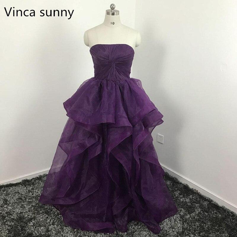 Compra limited prom dresses y disfruta del envío gratuito en ...