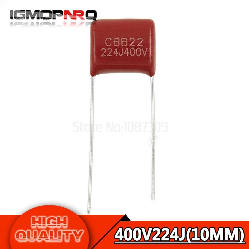 EPCOS B32671L615J189 Kondensator MKP  15nF 5/% 630V *ROHS* *Neu*