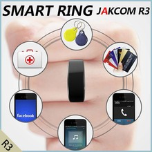 Jakcom Smart Ring R3 Hot Sale In Electronics Smart Watches As Montre Bluetooth Gsm Alarm Smart Watch Women