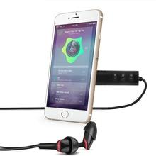 Adaptateur Bluetooth  3.5 mm Jack  Audio Récepteur