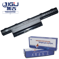 Laptop Battery For Acer Aspire 5560 5733 5736 5741 5742 5750 5755 7251 7551 7552 7560