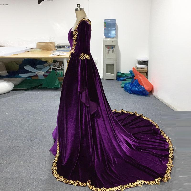 Dress Moroccan Arabic Dubai