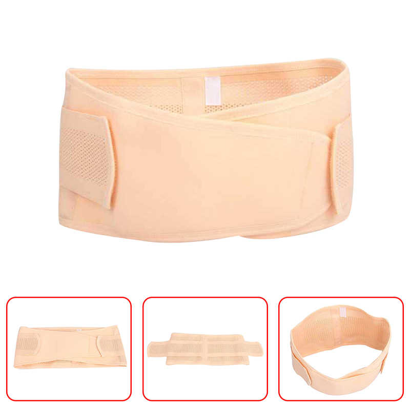1deb0e0489356 Pregnant Woman Pelvis Correction Belt Postpartum Belly And Hip In Belt For  Pregnant Woman High Quality
