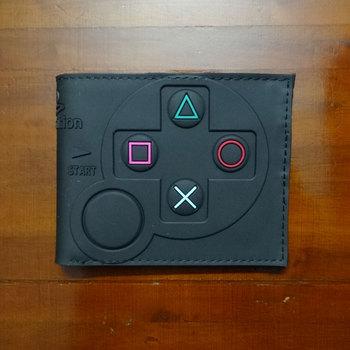 Кошелек Геймпад Playstation 1