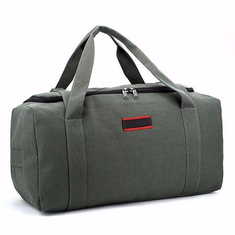 Online Get Cheap Durable Luggage Brands -Aliexpress.com | Alibaba ...