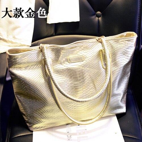 spring 2015 handbags color high profile european and american