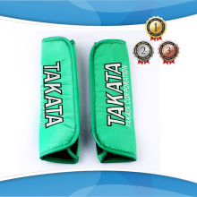 Car Seat Belt Padding Automobiles Interior Accessories Car Safety Belt Cover Shoulder Pads