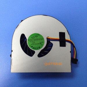 NEW CPU FAN FOR LENOVO B560 B5