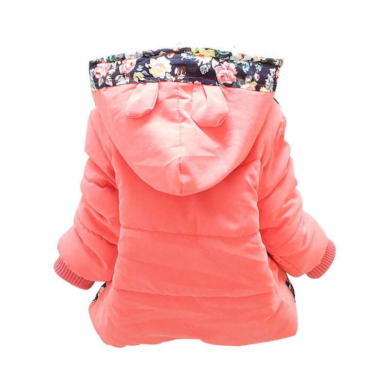 New-2017-Autumn-Winter-Children-Minnie-Hoodies-Jacket-Coat-Baby-Girls-Clothes-Kids-Toddle-Outerwear-Warm-Coat-Age-1-4T-4