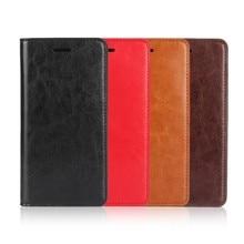Роскошные Кожаные Case Для LG G3 G 3 Бумажник Крышки Мобильного Телефона мешок Кожаный Чехол Коке Для LG D855 D850 D851 D852 Случаях Fundas