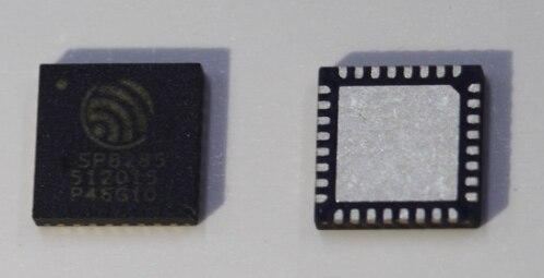 ESP8285 WiFi Chip Built-in Flash 1MByte