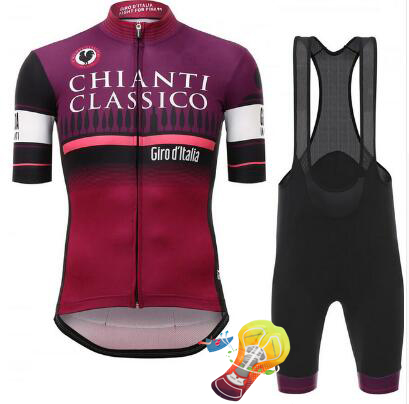Cycling Jersey Sets Summer Men Team Short Sleeve Set Bike Quick Dry Bib Breathable Sport Cycling Clothing Ropa Ciclismo high quality pro team rock racing bike cycling clothing men summer ropa ciclismo breathable short sleeve cycling jerseys sets
