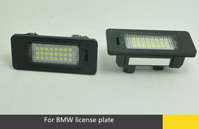 Compare Prices on E39 License Plate Light Led Online ShoppingBuy