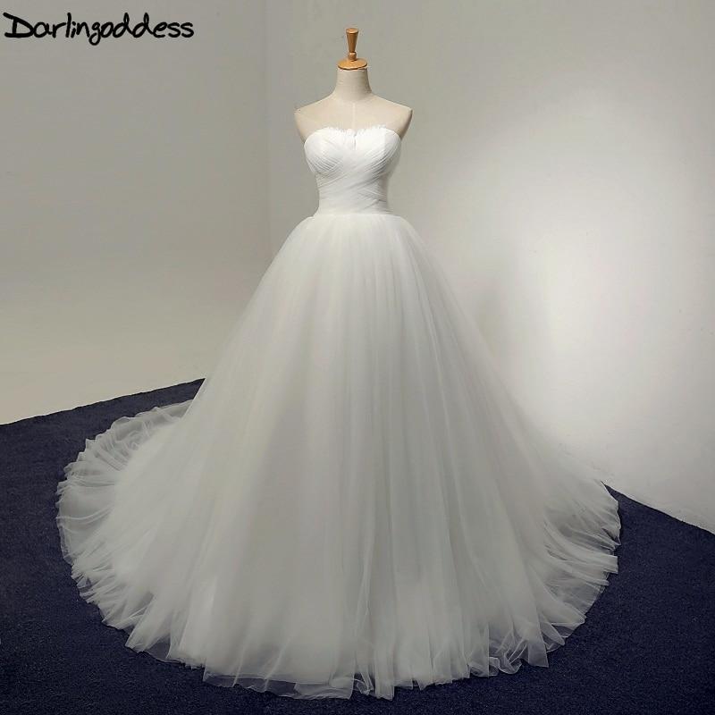 2017 Sheath Wedding Dresses For Greek Goddess Simple: Darlingoddess Simple Pleated Wedding Dresses 2017 Sexy