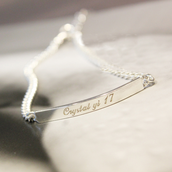 Text on ring and bracelets letter engraving machine cnc router south africa distributor monogram bracelets cnc engraving milling machine