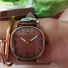 f9e34193f6 Buy joker watch and get free shipping on AliExpress.com
