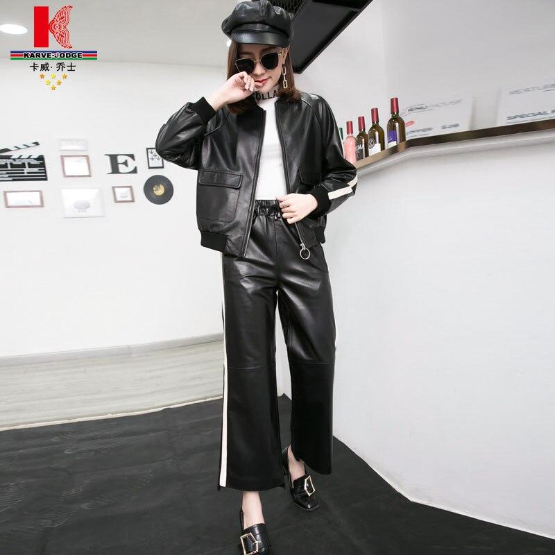 Ladies Suit Trouser Two Piece Female Womens Tailored Ladies Business Best Separates On Sale White Black Blazer Pants Women Suit
