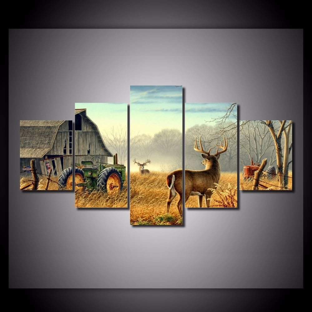 online buy wholesale whitetail deer decor from china whitetail