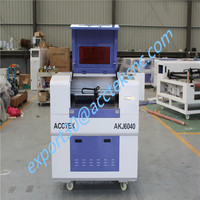 Cheap tombstone laser engraving co2 laser tube machine granite stone marble laser engraving machine 6040 for sale