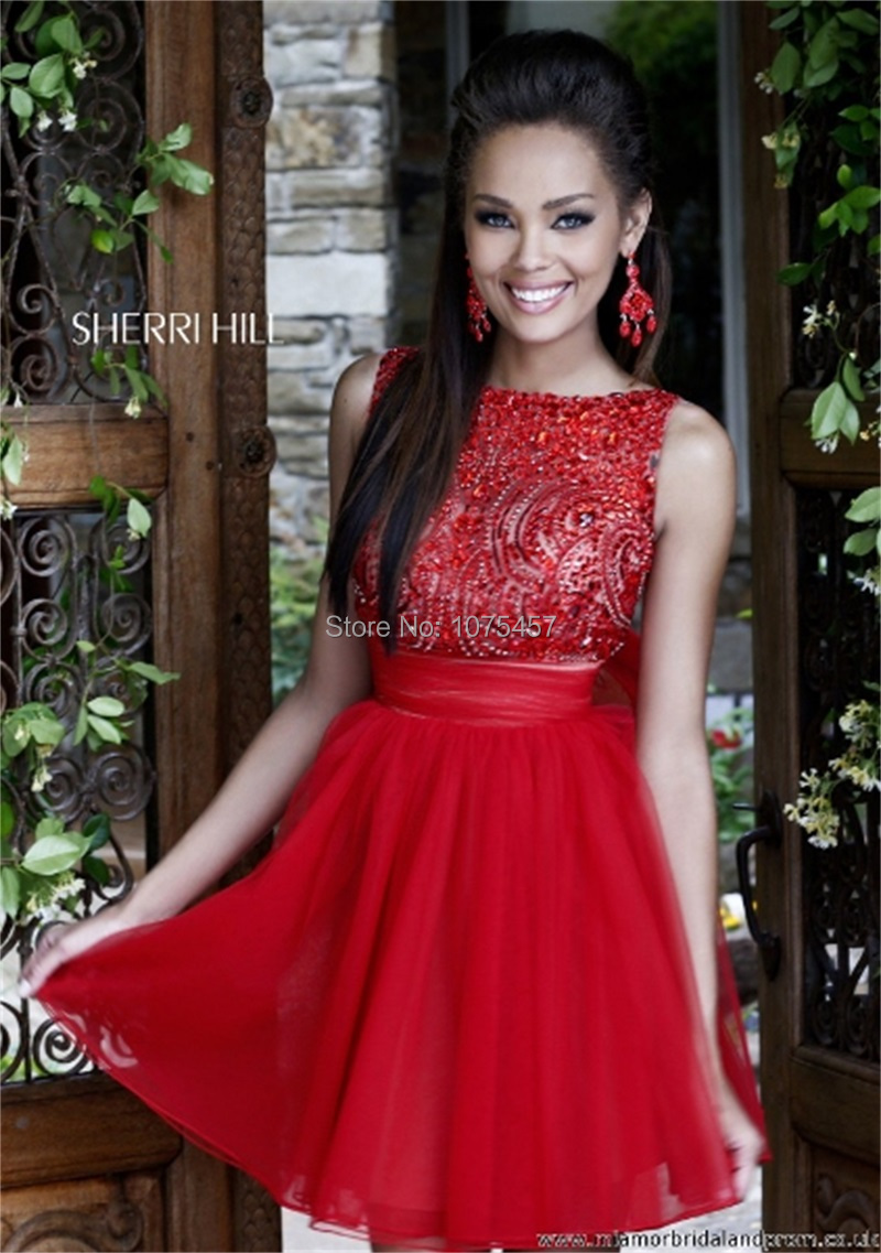 High School Winter Formal Dresses With Sleeves Dress Images